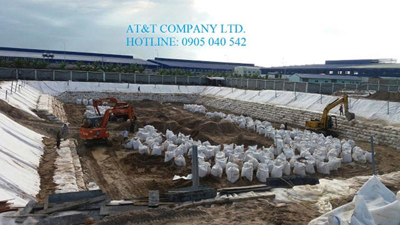 cong-trinh-update-ava